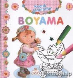 Ilk Bilgilerim Bes Duyu Emilie Beaumont 1001 Cicek Kitaplar
